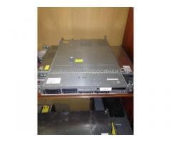 Сервер HP Pro Liant DL360 G5